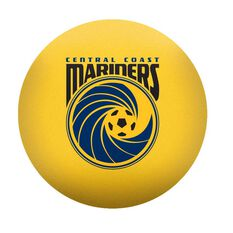Central Coast Mariners High Bounce Ball, , rebel_hi-res