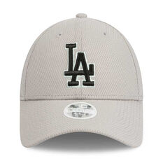Los Angeles Dodgers Womens 9FORTY Diamond Cap, , rebel_hi-res