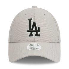 Los Angeles Dodgers Womens 9FORTY Diamond Cap 90a804e356f