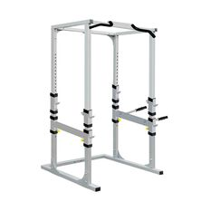 Impulse Fitness Power Cage, , rebel_hi-res