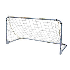 Regent Folding Soccer Goal, , rebel_hi-res
