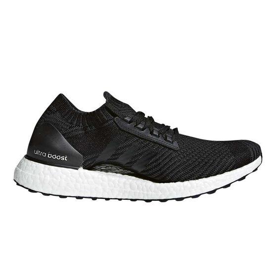 59cc7594c adidas Ultraboost X Womens Running Shoes