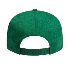 Boston Celtics Kids New Era 9FIFTY Shadow Tech Team Cap, , rebel_hi-res