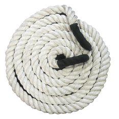 Proform Training Rope 6m, , rebel_hi-res