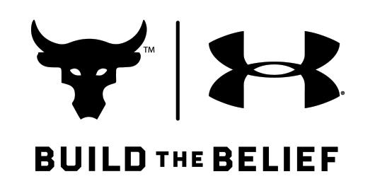 Build The Belief