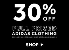 Adidas Clothing Offers