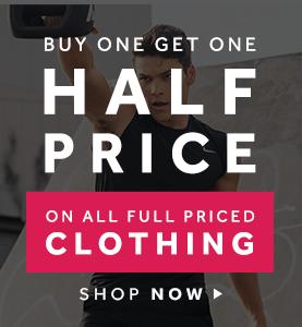 Shop Buy One Get One Half Price Clothing at rebel