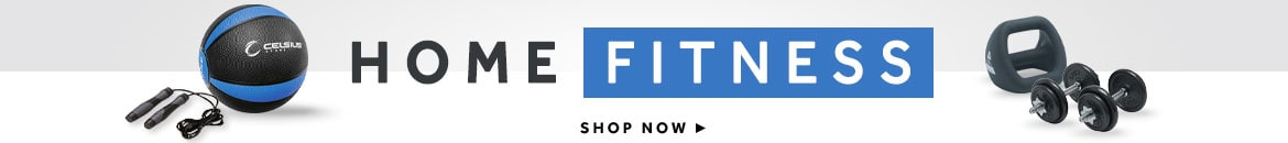 shop Home Fitness at rebel