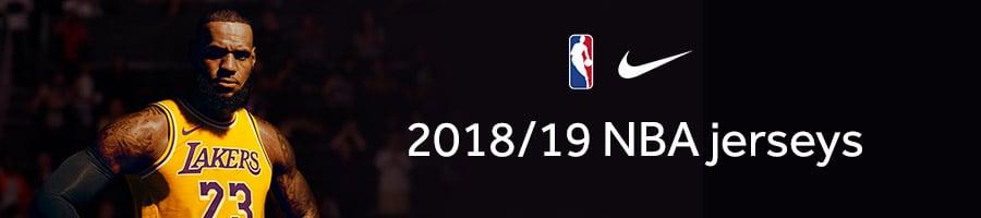 shop NBA jerseys